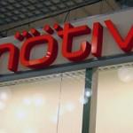 Объемные буквы в Ярославле